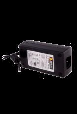 Audac Power supply 24V DC 1.67A ABS