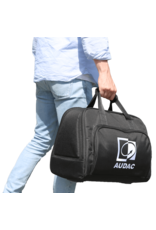 Audac Carry bag for XENO8/VEXO8 loudspeaker cabinet