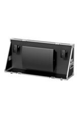 Audac Demo flightcase for ATEO and NOBA8A loudspeakers