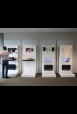 Audac AUDAC Touch™ presentation wall