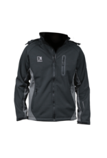 Audac AUDAC Softshell jacket EXTRA LARGE