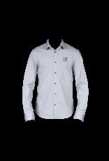 Audac Promotion shirt EXTRA LARGE