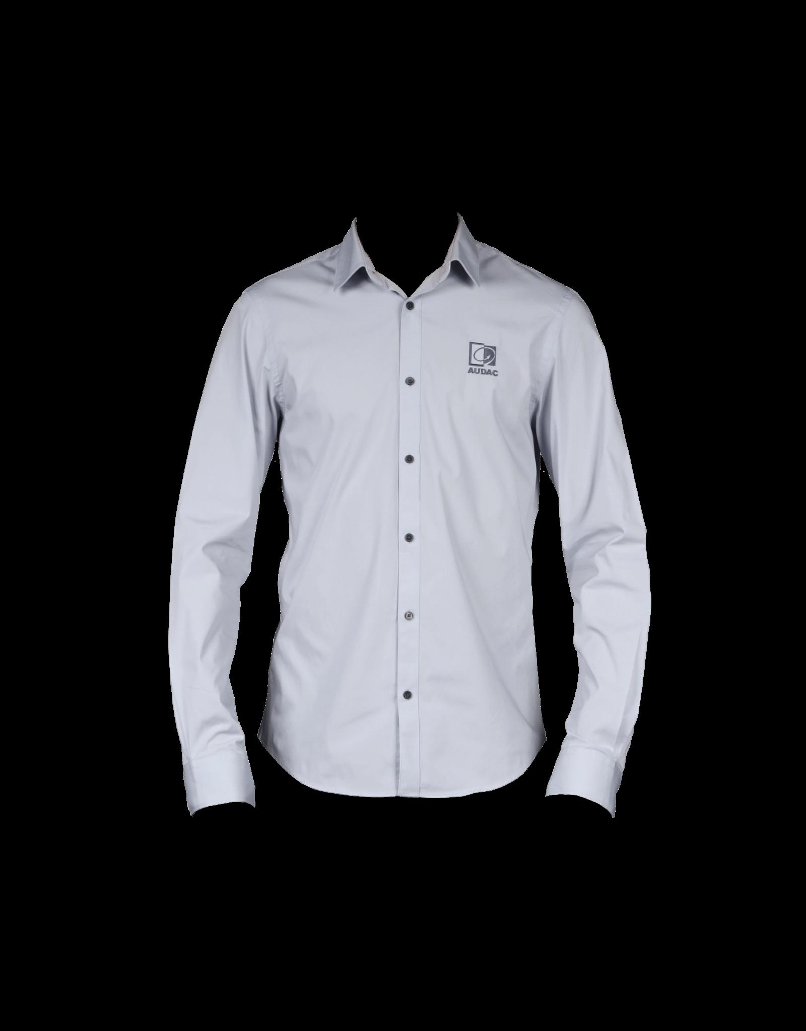 Audac Promotion shirt SMALL