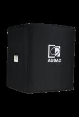 Audac Transportation cover for BASO15 loudspeaker