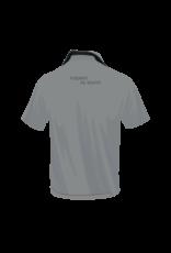 Audac AUDAC polo shirt Extra large