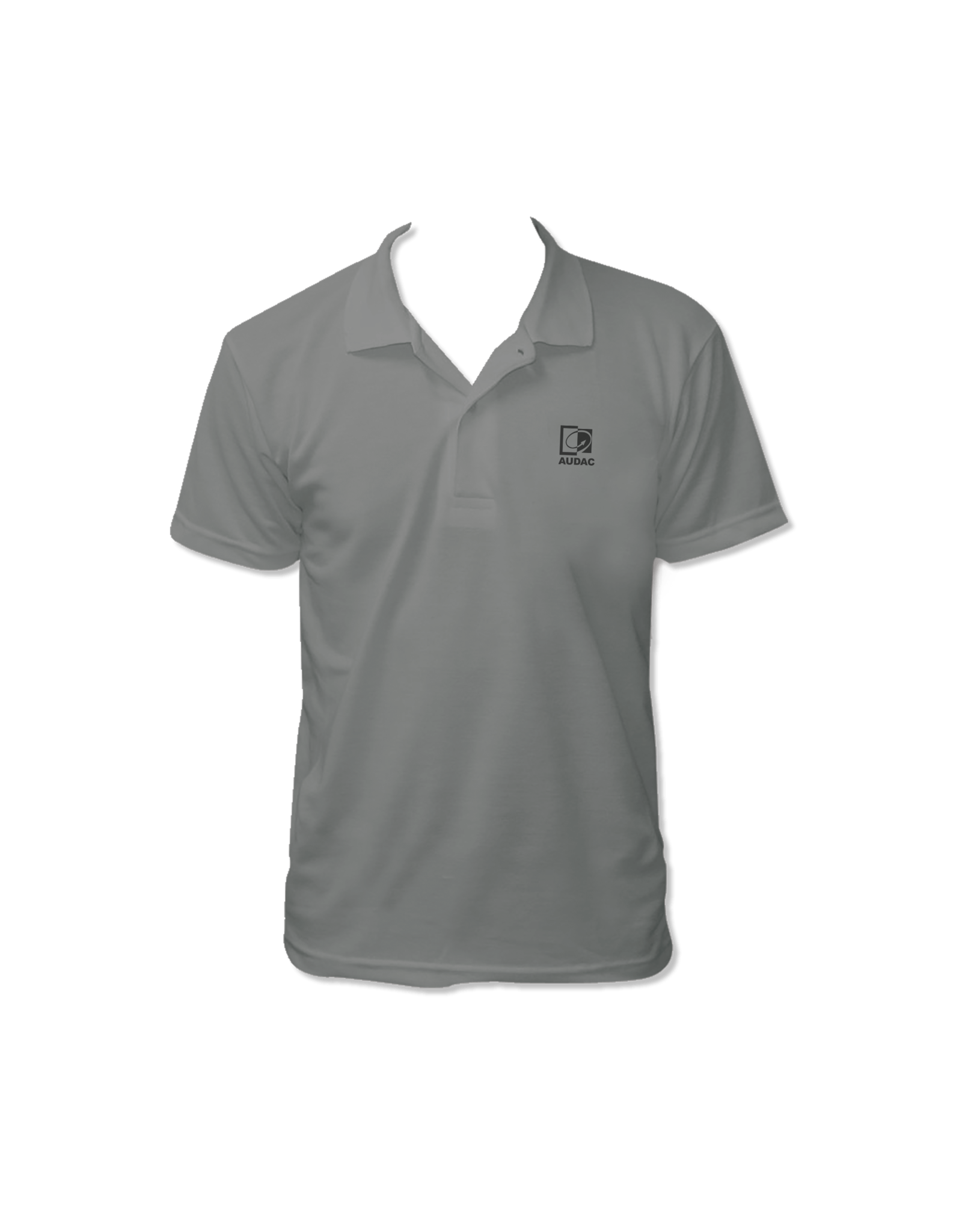 Audac AUDAC polo shirt Small