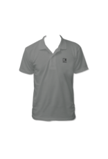 Audac AUDAC polo shirt Medium