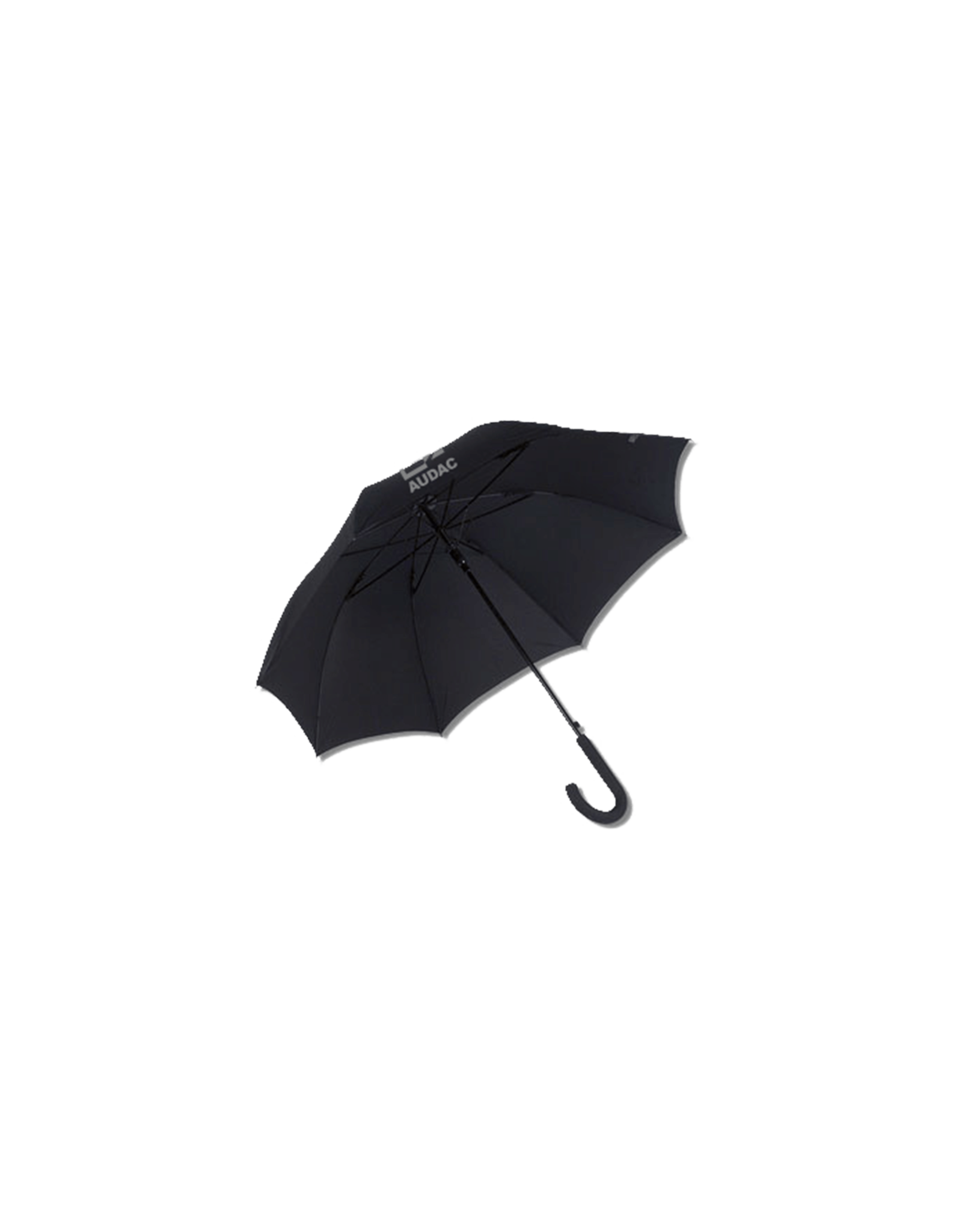 Audac AUDAC umbrella