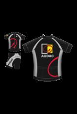 Audac Summer cycling set LARGE