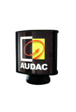 Audac AUDAC R2 lightbox