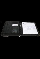 Audac AUDAC A4 document folder