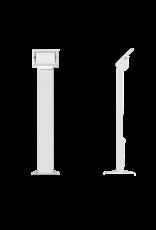 Audac Floor standing iPad stand