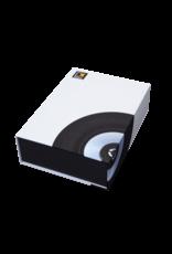 Audac Gift box