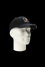 Audac Promotion cap - black