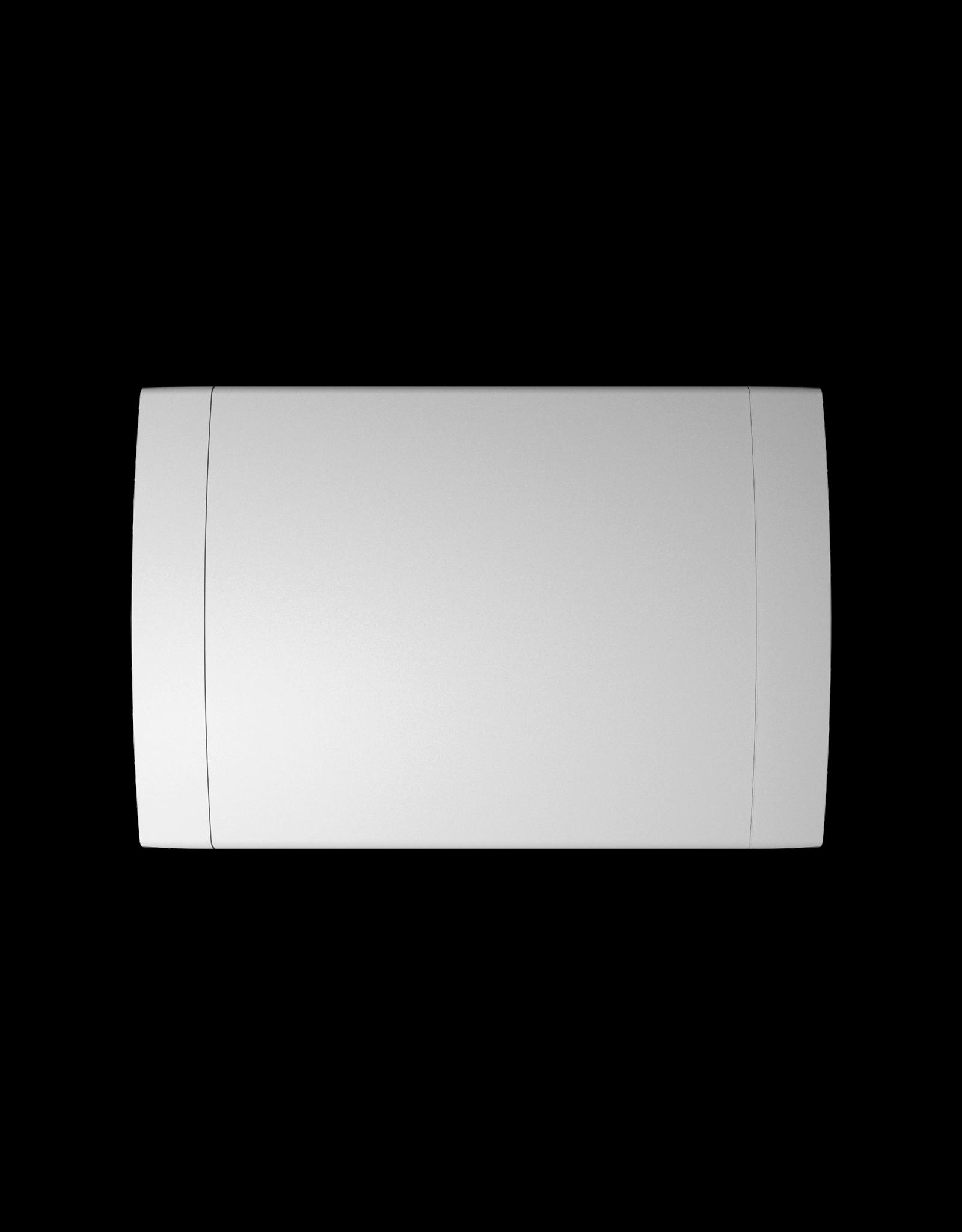 "Audac Compact 8"" bass cabinet White"