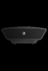 "Audac Compact 8"" bass cabinet Black"