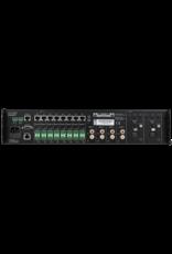 Audac 8-zone audio matrix
