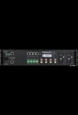 Audac 4-zone audio matrix