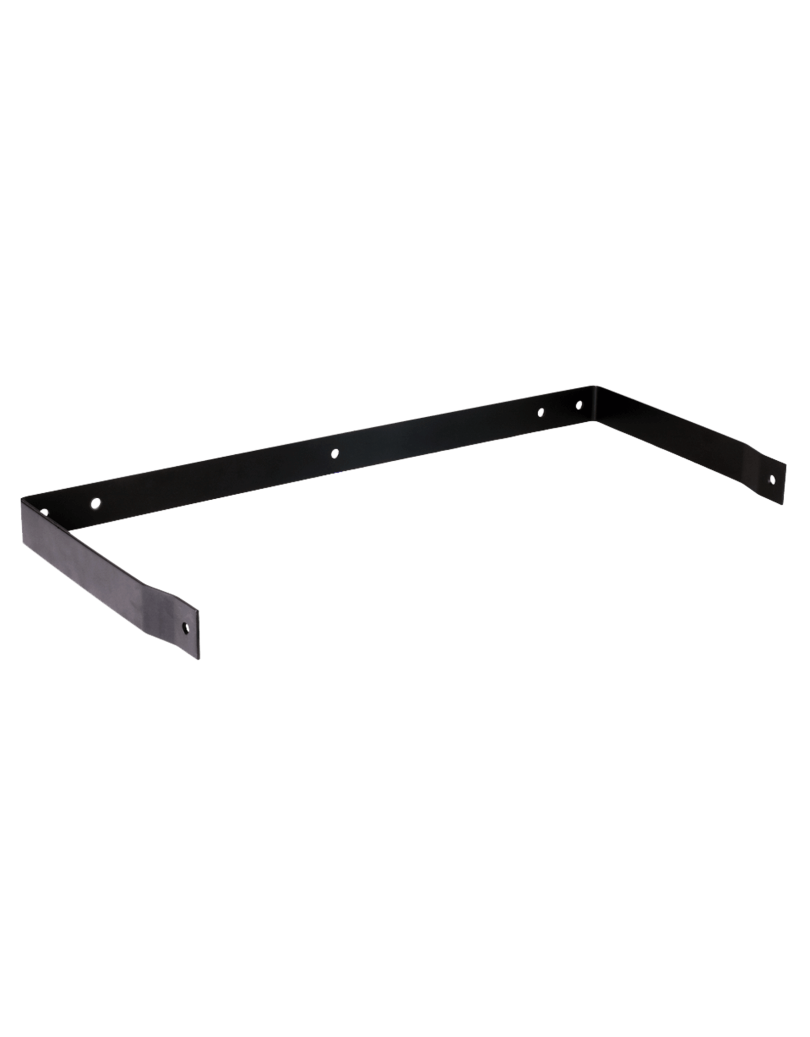 Audac Mounting bracket for PX115 speaker Black version