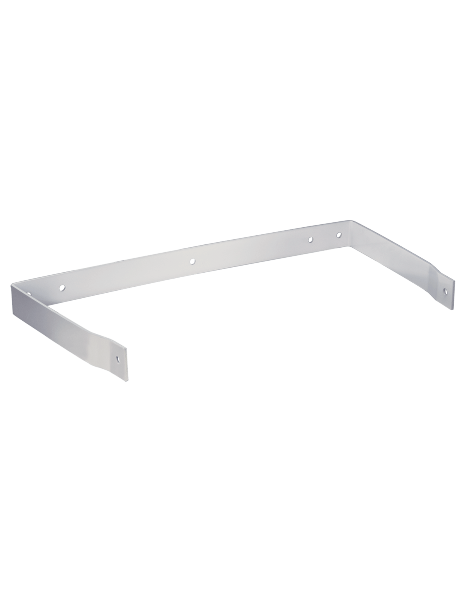 Audac Mounting bracket for PX112 speaker White version