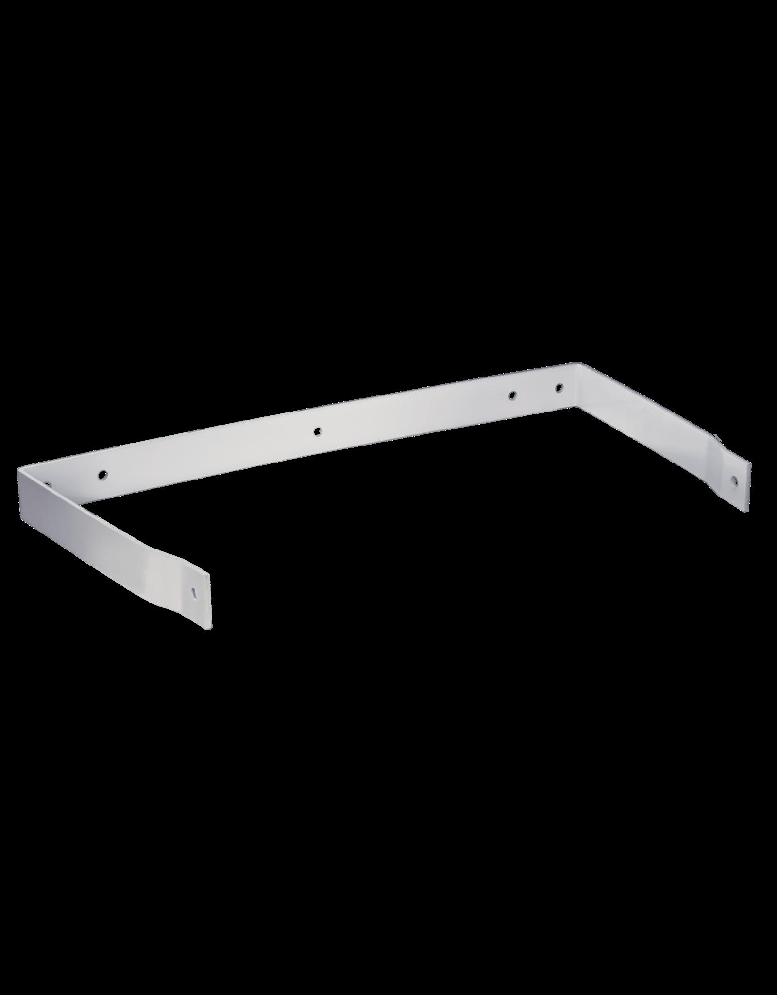 Audac Mounting bracket for PX110 speaker White version
