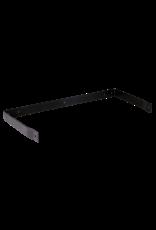 Audac Mounting bracket for PX110 speaker Black version