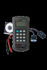Audac Digital LCR meter
