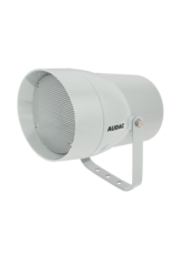 Audac Outdoor sound projector 100V