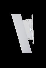 "Audac Design column speaker 24 x 2"" White version"