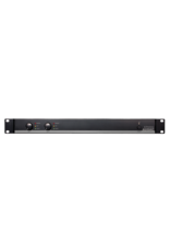 Audac Dual-channel Class-D amplifier 2 x 500W