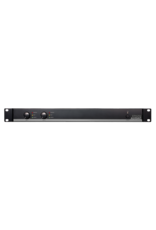 Audac Dual-channel Class-D amplifier 2 x 250W