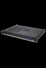 Audac Dual-channel Class-D amplifier 2 x 150W
