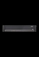Audac Sixteen-channel Class-D amplifier 16 x 60W
