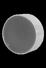 Audac Surface mount speaker RAL9010