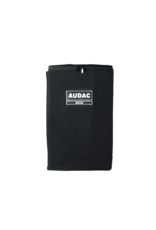 Audac Cover bag for RX112