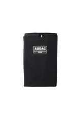 Audac Cover bag for PX112