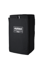 Audac Cover bag for PX110