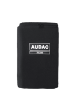 Audac Cover bag for PX108