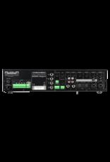Audac Public address amplifier 240W 100V Mk2 version