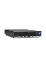 Audac Public Address Amplifier 80W 100V