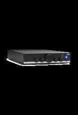 Audac Public Address Amplifier 40W 100V
