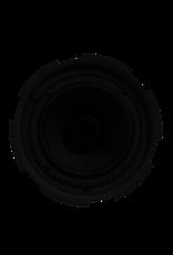 "Audac QuickFit™ 2-way 6.5"" ceiling speaker with TwistFix™ grill White version, 16 ?"