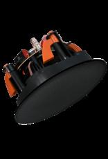 "Audac High-end 2-way 5"" ceiling speaker White version - 8?"