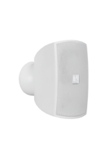 "Audac Compact wall speaker with CleverMount™ 2"" White version - 16 Ohm"