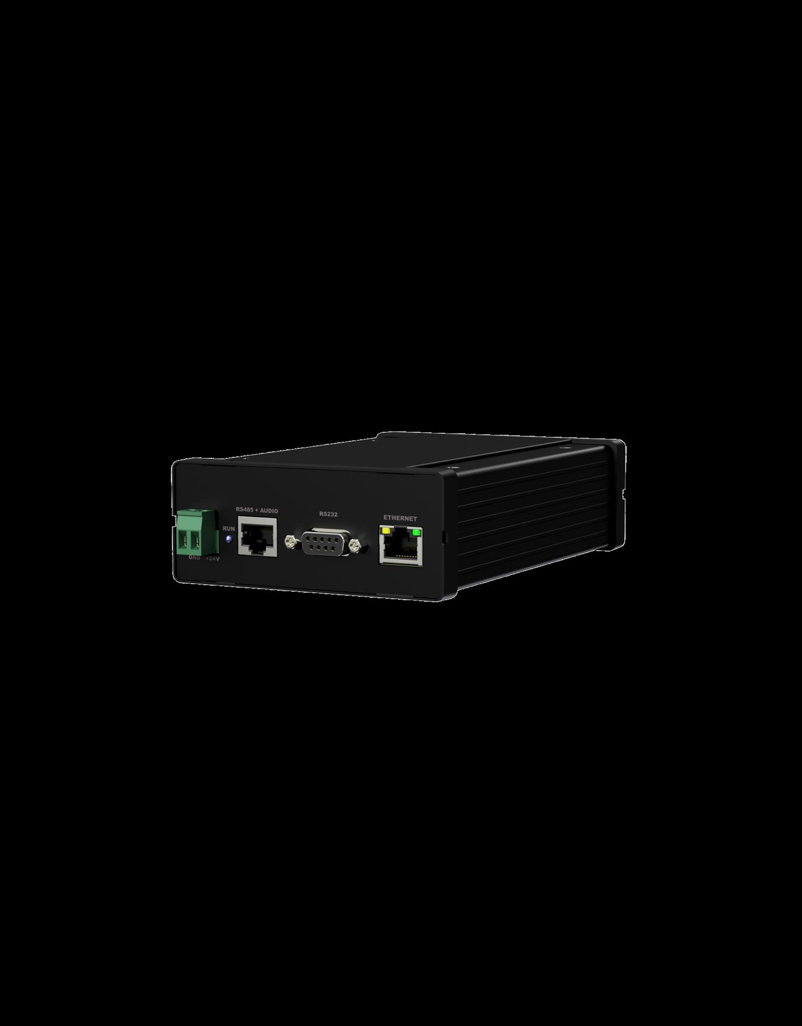 Audac Universal configuration & control unit