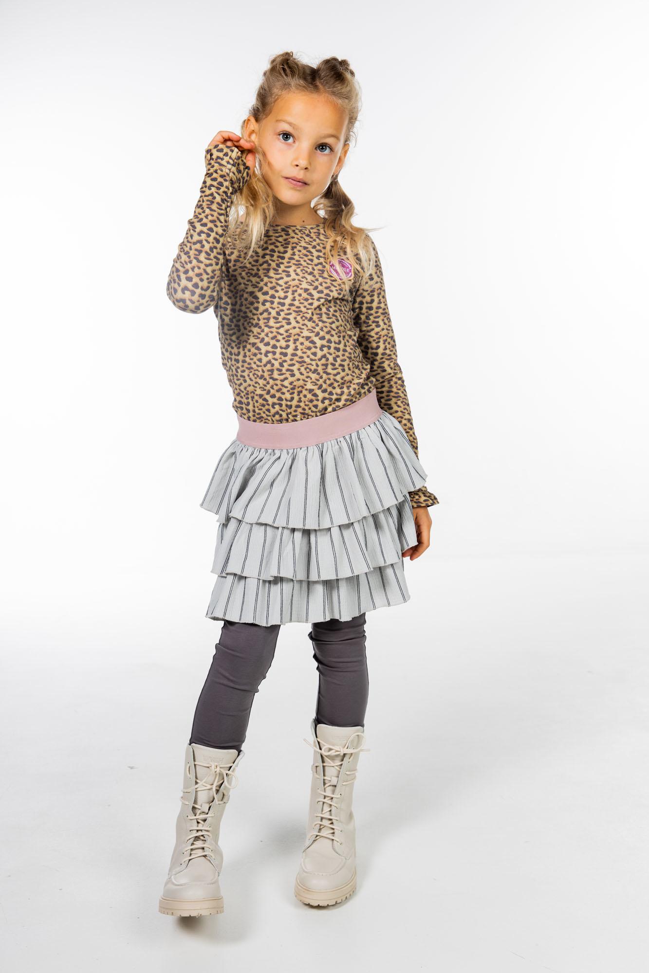 Mayce Girlslabel lookbook winter 2022-14