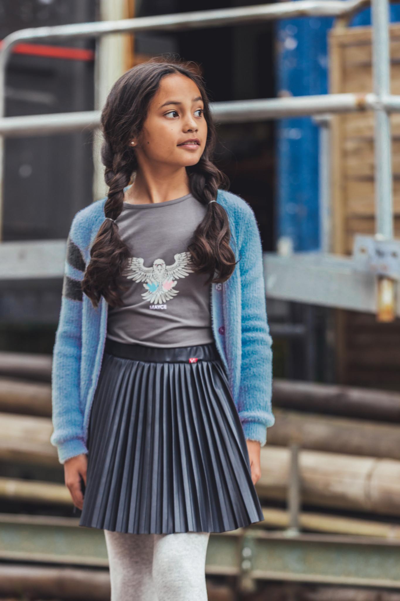 Mayce Girlslabel lookbook winter 2022-60