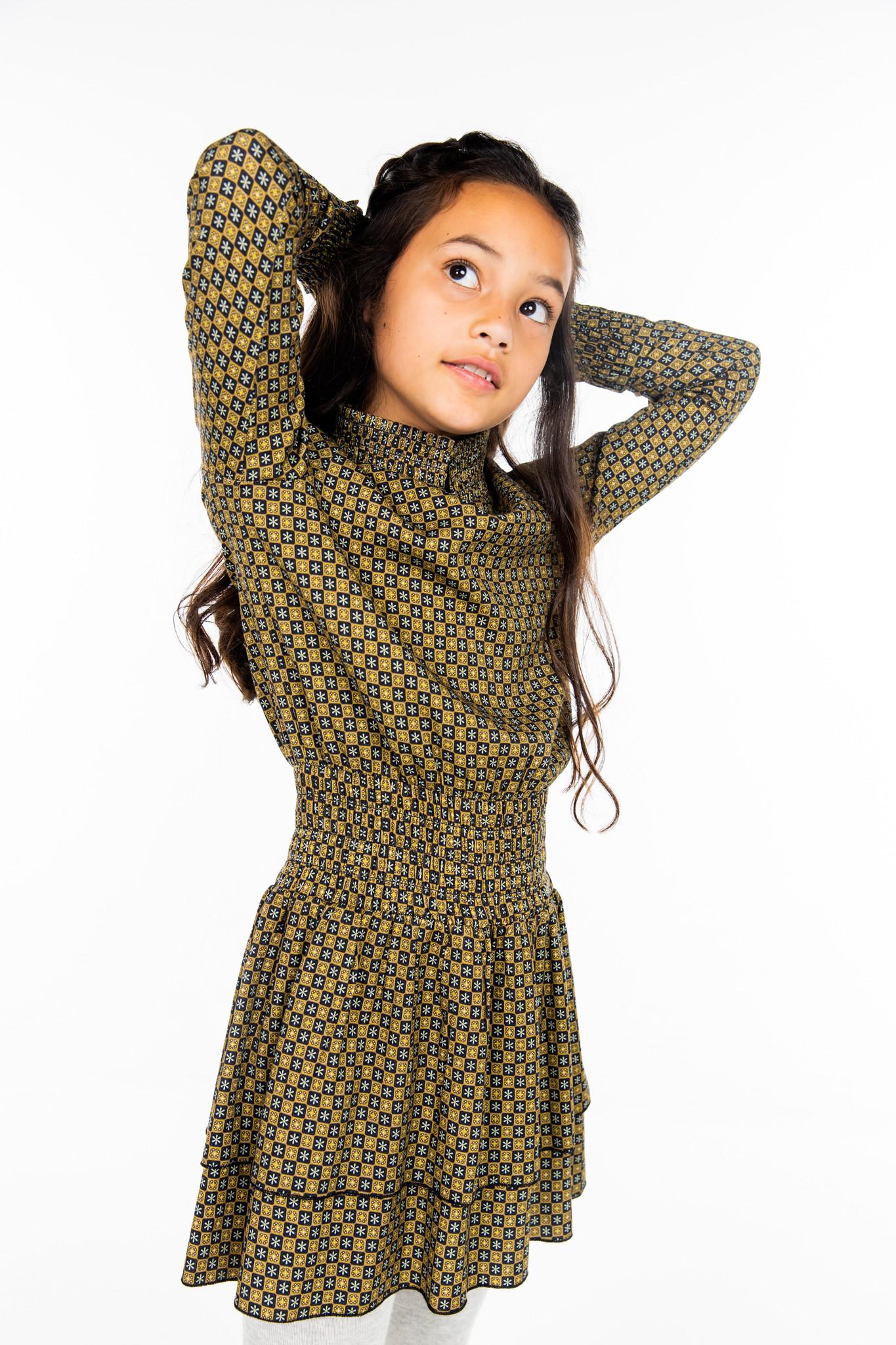 Mayce Girlslabel lookbook winter 2022-57