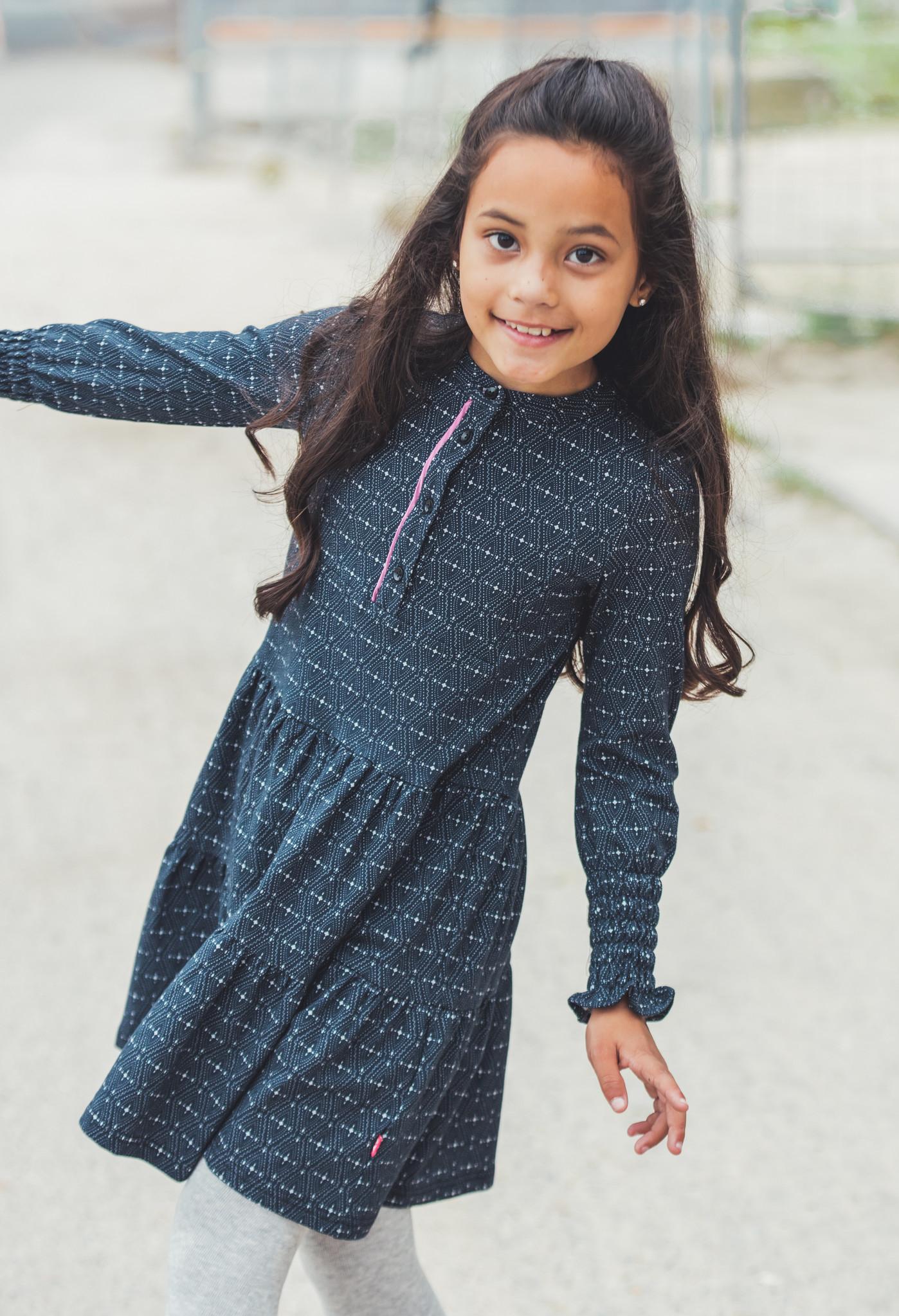Mayce Girlslabel lookbook winter 2022-40