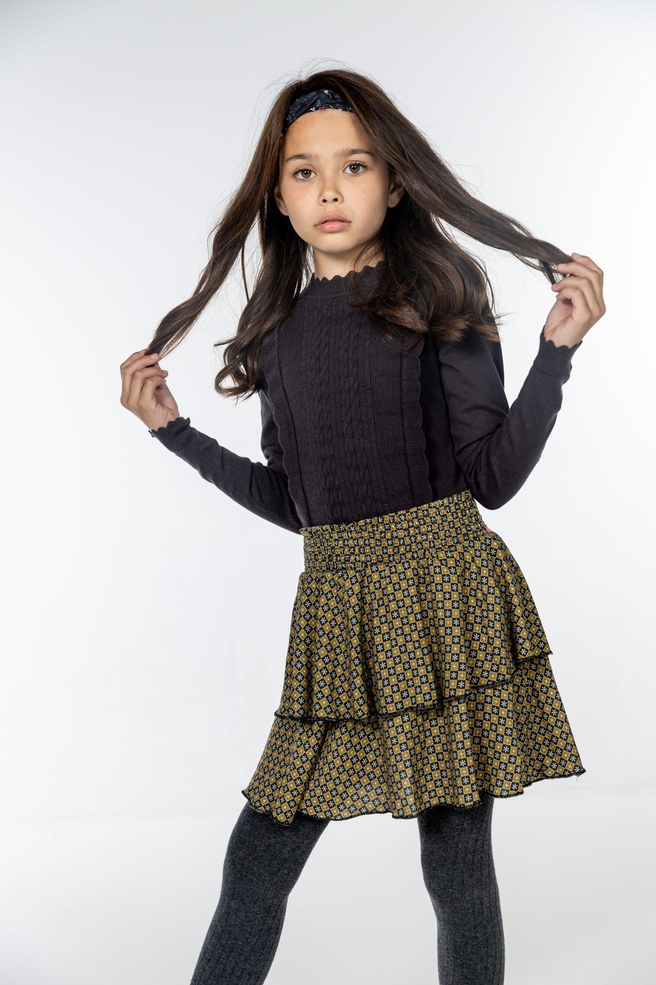 Mayce Girlslabel lookbook winter 2022-9